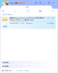 HTTP、torrent、磁链、m3u8下载 [windows]